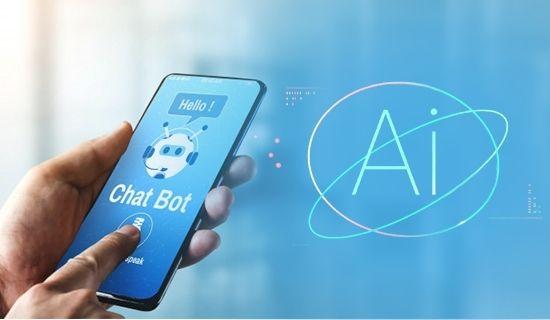 Custom-AI-Development