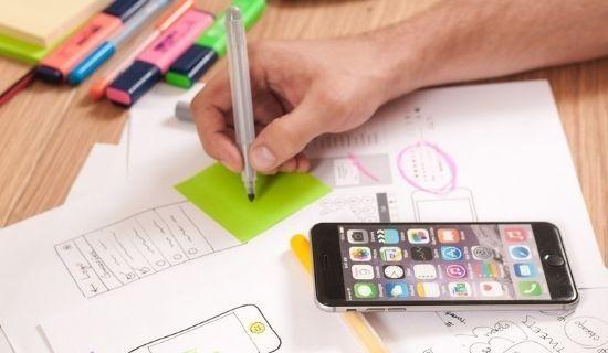 Custom-Mobile-App-Solutions