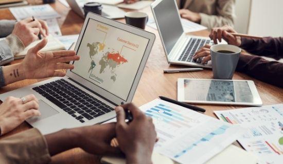 Enterprise-Legacy-Application-Modernization