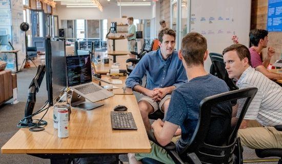 Enterprise-Software-Development