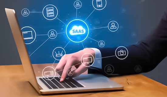 SaaS-Software-Products