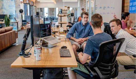 software-engineering-company